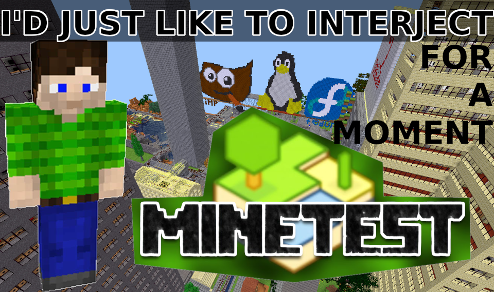 user:interject_minetest_small.png